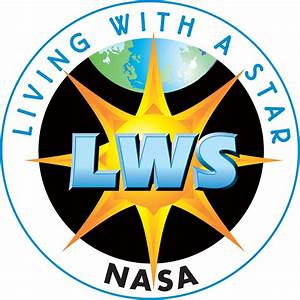 NASA Logo with Stars - Pics about space
