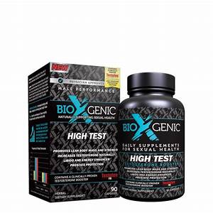 Anabolic Steroids  Strongest Legal Supplement  Strongest Legal Anabolic Supplement Most Powerful
