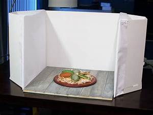 food-photography-setup-off | Make: DIY Projects and Ideas for Makers
