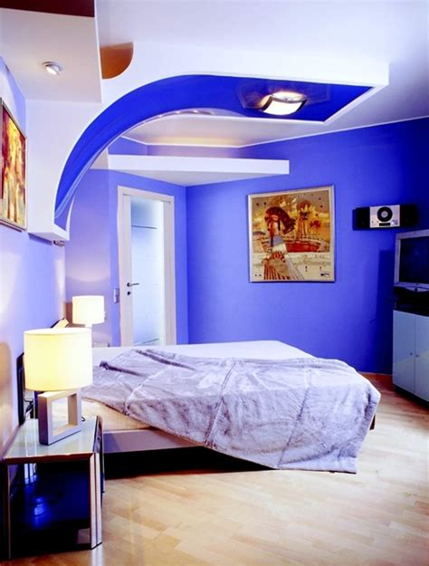Colorful Bedroom Ideas For And by Colorful Bedroom Design Ideas Interior Design