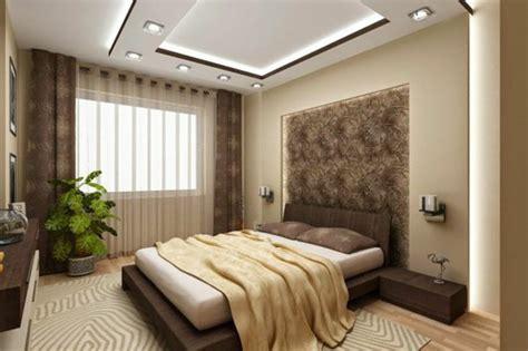 la d 233 cotration de faux plafond pour chambre 224 coucher boutique artisanat marocain