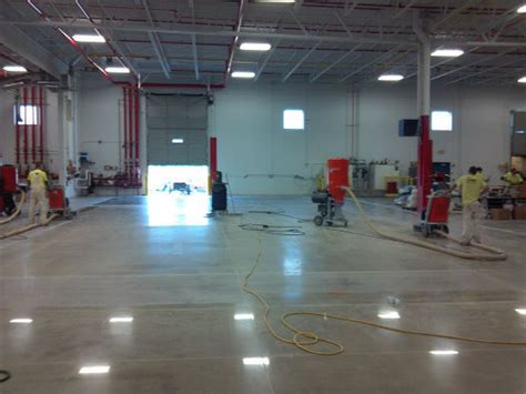 flooring used on reno my reno garage floor epoxy reno industrial concrete coatings nv