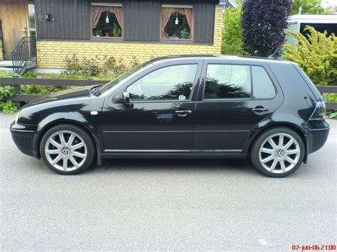 gti volkswagen 2004 2004 volkswagen gti pictures cargurus