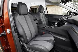 Peugeot 3008 Prix Neuf Essence : essai du nouveau peugeot 3008 essence ou diesel lequel choisir photo 13 l 39 argus ~ Medecine-chirurgie-esthetiques.com Avis de Voitures