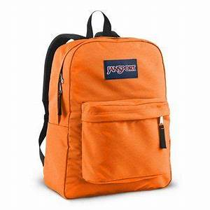 1000 images about Jansport Backpacks for School on
