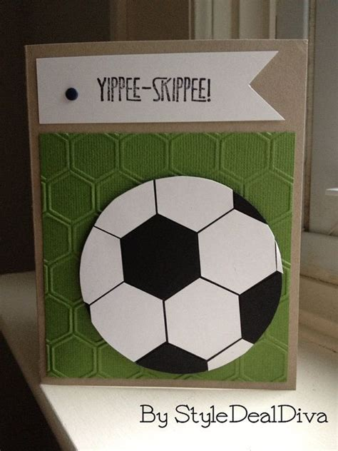 1000 Images About Sports Cards On Football 1000 Images About Handmade Sports Cards On
