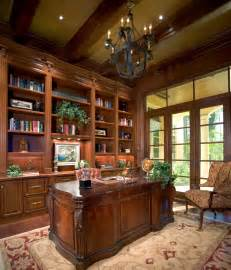 Stunning Country Home Office Ideas by Bright Locking File Cabinet In Home Office Traditional