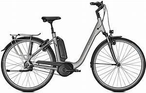 Kalkhoff Fahrrad Agattu : kalkhoff agattu excite b8 elektro fahrrad 2018 online ~ Kayakingforconservation.com Haus und Dekorationen