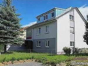 Wohnung Mieten In Heilbronn : wohnung mieten in b nnigheim ~ Yasmunasinghe.com Haus und Dekorationen