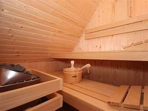 Sauna Für 2 Personen : villa bleekerscoogh mit wintergarten texel de koog ~ Articles-book.com Haus und Dekorationen