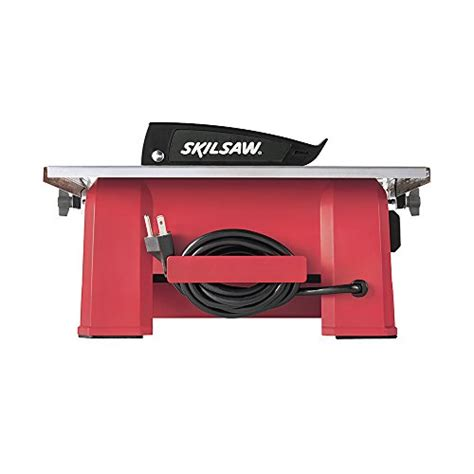 Skil Tile Saw 3540 by Skil 3540 02 7 Inch Tile Saw Stupidprices