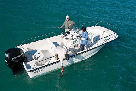 Best Boat Brands For Resale Value best boat brands boats