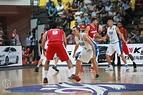 黎巴嫩熱血教練讚中華隊「亞洲最棒」 私下卻爆料一件氣死台灣球迷的事… | 籃球 | 動網 DONGTW