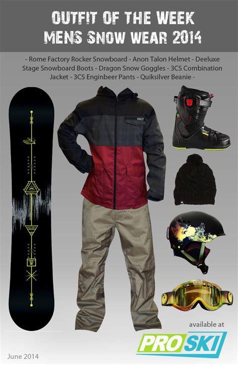 17 Best images about Menu0026#39;s ski wear on Pinterest | Menu0026#39;s jacket Pants and Helly hansen