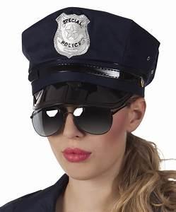 Cop Berechnen : polizei brille spiegelbrille police schweizer onlineshop ~ Themetempest.com Abrechnung
