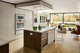 kitchen pictures ideas kitchen design uk kitchen design i shape india for small space layout white cabinets pictures
