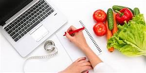 Graduate Certificate In Human Nutrition