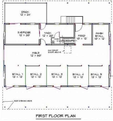 pole barn house floor plans ranch style pole barn home pole barn homes with floor