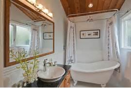 unusual inspiration ideas clawfoot tub bathroom designs clawfoot tub shower curtain ideas decorating ideas gallery in. beautiful ideas. Home Design Ideas