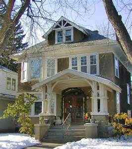 beautiful craftsman architectural details i am in with houses fleda brown