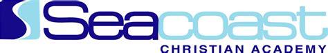 seacoast christian academy seacoast christian academy 847 | SAC logo