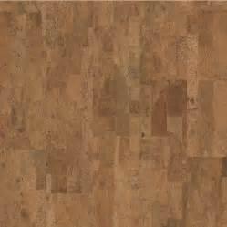 shop floors by usfloors 11 61 in prefinished engineered cork hardwood flooring