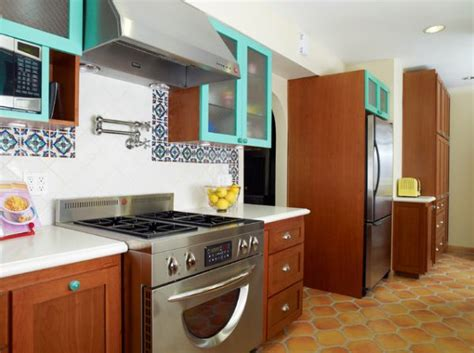 kitchen tiling ideas backsplash how to your kitchen in a style