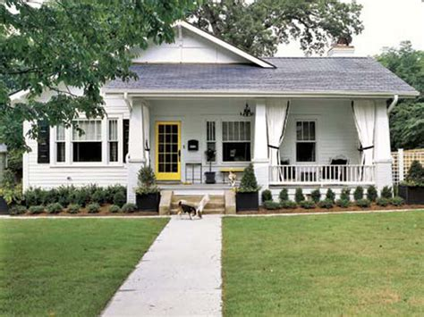 100 ranch style homes exterior makeover exteriors