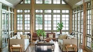 Awesome, Rustic, Farmhouse, Lake, House, Decor, Ideas