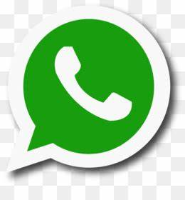 Whatsapp PNG Whatsapp Transparent Clipart Free Download