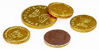 Coins Gold Rush Chocolate Wikipedia Feel Money