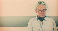 John Alexander (director) - Alchetron, the free social ...