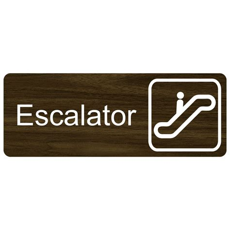 Elevator  Escalator Signs  Sssco  Engraved & Braille. Spirituality Signs. Individual Signs Of Stroke. Roundabout Signs. Bell's Palsy Signs. Bomb Signs Of Stroke. Skin Tag Signs. Rib Cage Signs. Kody Signs