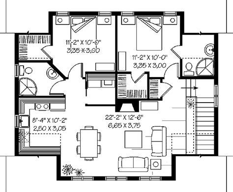 3 bedroom floor plans with garage 3 bedroom garage apartment floor plans photos and