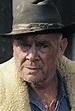 Dean Jagger - IMDb