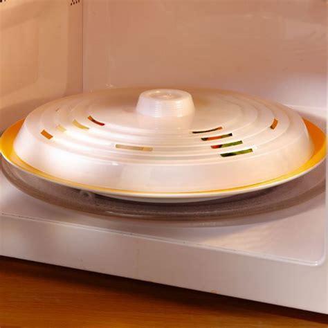 cloche de cuisine cloche micro onde ustensiles de cuisine micro ondes