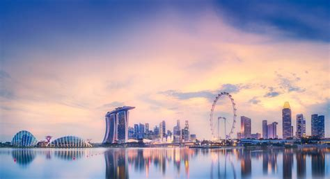 Upsized Staycation Offer   Kids Stay Free - Fairmont Singapore