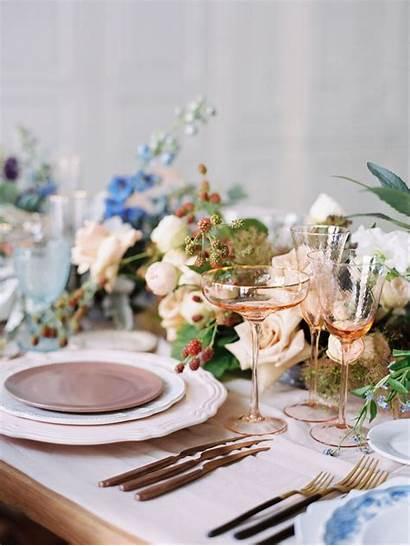 Bridal Shower Decorations Brides 2021