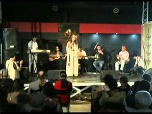 Youtube Chanson Marocaine : une marocaine qui chante matoub youtube ~ Zukunftsfamilie.com Idées de Décoration