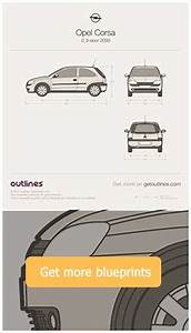 2002 Dodge Stratus Sedan Cowl & Dash Panel Diagram