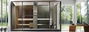 Mobile Sauna Für Zuhause : sauna f r zuhause innerhofer ag bad und haustechnik s dtirol ~ Sanjose-hotels-ca.com Haus und Dekorationen