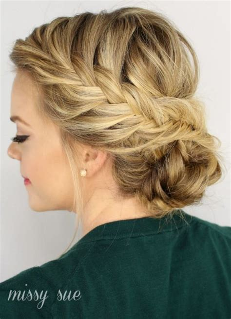 images  wedding hair accessories
