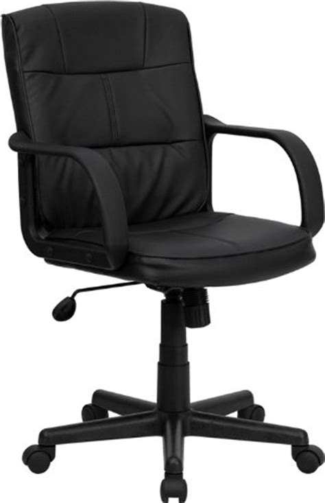 best ergonomic office chairs for the money 2015