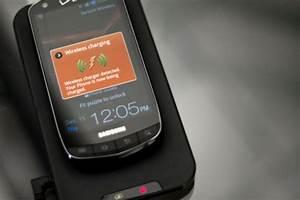 Samsung Kabellos Laden : ger cht samsung galaxy s3 soll kabellos zu laden sein fluxkompensator fehlt aber weiterhin ~ Buech-reservation.com Haus und Dekorationen