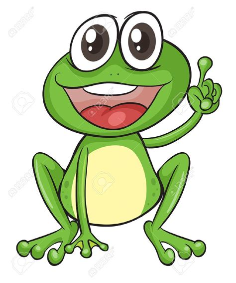 Frog Clip Frog Clip Gallery Frogs Frogs Clip