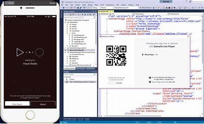 Visual Studio Version Est Disponible Qu Cote