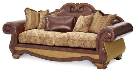 Sofa Beds Images On Pinterest