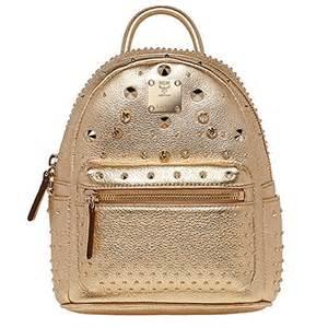 designer rucksack 7 stylish designer backpacks gostylish