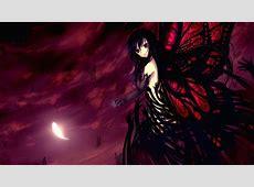 Hīrōbites – Kuroyukihime, The Black King AnimeFanatika