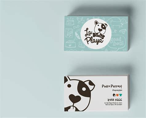 Pet Shop Rebranding. This Shop Is A Brazilian Store In Rio